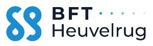 BFT Heuvelrug